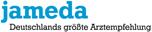 Dr. Andreas Frank auf Jameda.de
