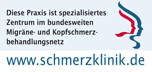 Schmerzklinik Kiel