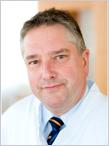 Dr. med. Andreas Frank